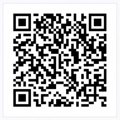 スクリーンショット 2018-02-13 15.11.29